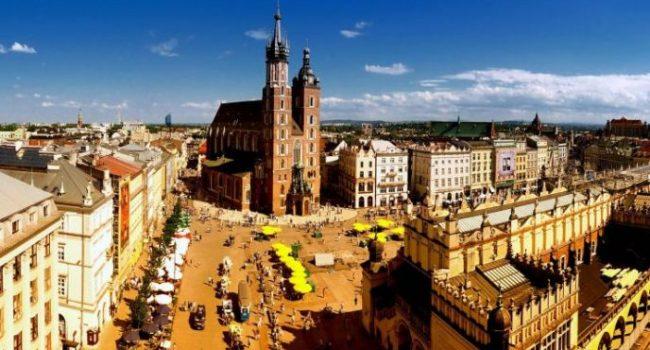 Основные-этапы-развития-туризма-в-Польше